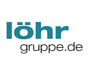 Löhr Gruppe